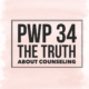 PWP 34 | Parents Who Share the Real Deal on Counseling