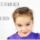 2 Ways My Kids Are Trolling Me