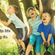 Practical Guide: 20 Examples of Simple Kid Outings